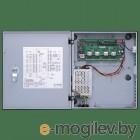 DHI-ASC1204C-S Сетевой контроллер