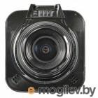 Автомобильный видеорегистратор Digma FreeDrive 206 NIGHT FHD