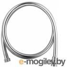 GROHE Silverflex 28388000