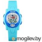 Часы наручные детские Skmei 1478-3 (светло-синий)