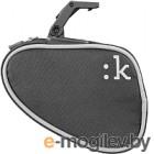 Сумка велосипедная Fizik Klik Small / FB05S00A0X004