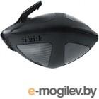 Сумка велосипедная Fizik Rigid Aerodynamic / FB0301A0Y000