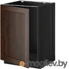 Шкаф под мойку Ikea Метод 692.266.00