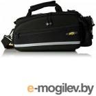 Сумка велосипедная Topeak MTX Trunk Bag EX / TT9646B