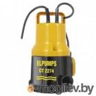 Elpumps CT 2274