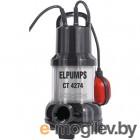 Elpumps CT 4274