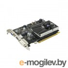 Sapphire R7 240 With Boost 1Gb GDDR5 (11216-11-10G) (oem)