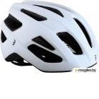 Защитный шлем BBB Kite BHE-29 (M, белый матовый)