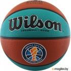 Баскетбольный мяч Wilson Tb Sibur Gameball Eco / WTB0547XBVTB (размер 7)