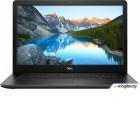 Ноутбук Dell Inspiron 17 3793-8115