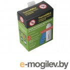 ThermaCell MR 400-12 (4 газовых картриджа + 12 пластин) на 48 часов