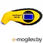 AutoExpert DM-80