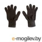 Теплые перчатки для сенсорных дисплеев iGlover Zima L/XL Black