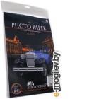 фотобумага для принтеров Revcol A4 128g/m2 глянцевая самоклеющаяся 25 листов 127868
