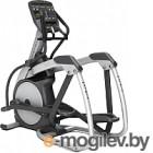 Эллиптический тренажер Matrix Fitness E5X (E5X13/E5X-05_MB)