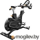 Велотренажер Matrix Fitness CXM