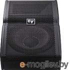 Сценический монитор Electro-Voice TX1152FM