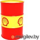 Жидкость гидравлическая Shell Tellus S2 VX 15 (209л)