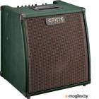 Комбоусилитель Crate CA6110DG 60 Watt 1x10 DSP Acoustic