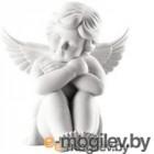 Фигура под ёлку Gasper Ангел / 9019507-69