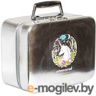 Кейс для косметики MONAMI CX7518-1