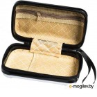 Кейс для косметики MONAMI CX7337
