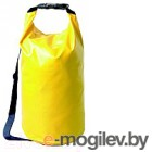 Гермомешок AceCamp 2460 (желтый)