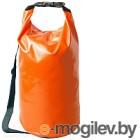 Гермомешок AceCamp 2463 (оранжевый)