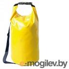 Гермомешок AceCamp 2461 (желтый)