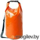 Гермомешок AceCamp 2461 (оранжевый)