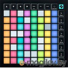 MIDI-контроллер Novation Launchpad X