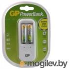 Зарядное устройство GP PB410GS65-2CR2