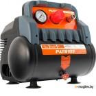 Воздушный компрессор PATRIOT WO 6-180