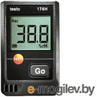 Датчик влажности и температуры Testo 174 H / 0572 6560