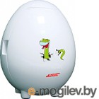 Инкубатор для рептилий Lucky Reptile Egg-O-Bator EOB-1