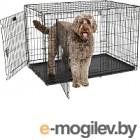 Клетка для животных Ferplast 73196017
