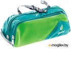 Косметичка Deuter Wash Bag Tour I / 39482 3219 (Petrol/Spring)