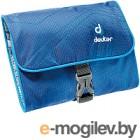 Косметичка Deuter Wash Bag I / 39414 3306 (Midnight/Turquoise)