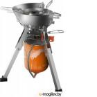 Горелка газовая Fire-Maple Family New FMS-108N