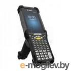 Терминал сбора данных МС9300 MC:WLAN,GUN,STN,1D,53KY,4/32GB,GMS, RW