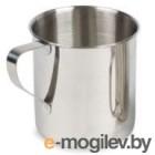 Кружка походная Tatonka Mug / 4070.000