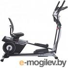 Эллипсоид-велотренажер ProForm HybridTrainer / PFEL03717