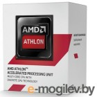 AMD Sempron X2 2650 SD2650JAHM BOX