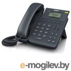 Проводной телефон Yealink SIP-T19