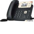 VoIP Yealink SIP-T21