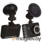 Veila Advanced Portable Car Camcorder G30 FullHD 1080 3390 (2 вида)