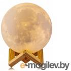 Светильники и ночники Veila Луна 3395