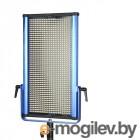 GreenBean UltraPanel II 1092 LED 27080