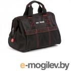 Сумки, пояса, рюкзаки и жилеты для инструментов Сумка Dr.iRON DR1001
