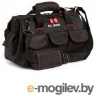 Сумки, пояса, рюкзаки и жилеты для инструментов Сумка Dr.iRON DR1021